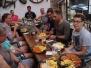 Moesel weekend (Ardennen)
