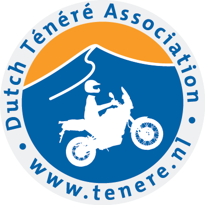 Dutch Tenere Association