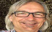 Profielfoto van Rainer