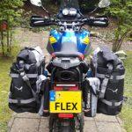 Profielfoto van Flex