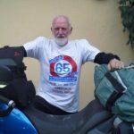 Profielfoto van Piet